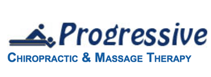 Chiropractic Sacramento CA Progressive Chiropractic